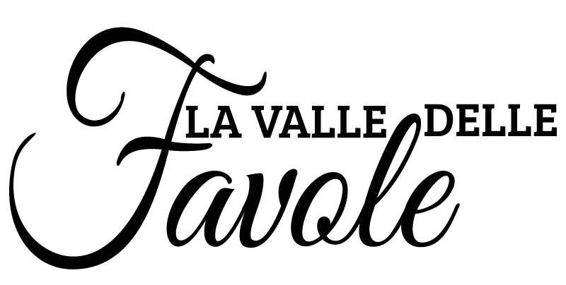 La valle delle favole